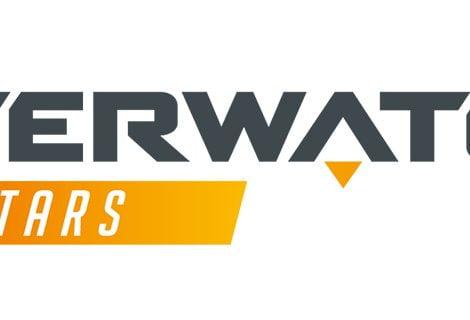 Overwatch All Stars в Москве