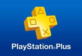 Июньское обновление PlayStation+