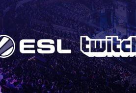 ESL-one Cologne 2016 Major Qualifier