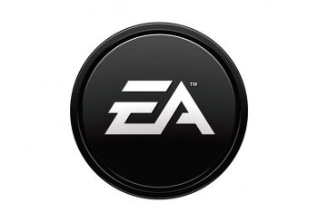 пресс конференция EA на E3 - смотрим вместе