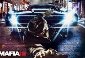 2K показали коллекционное издание Mafia III