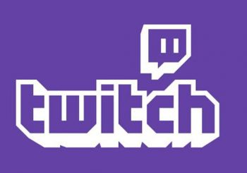 Game to ALL! Stream