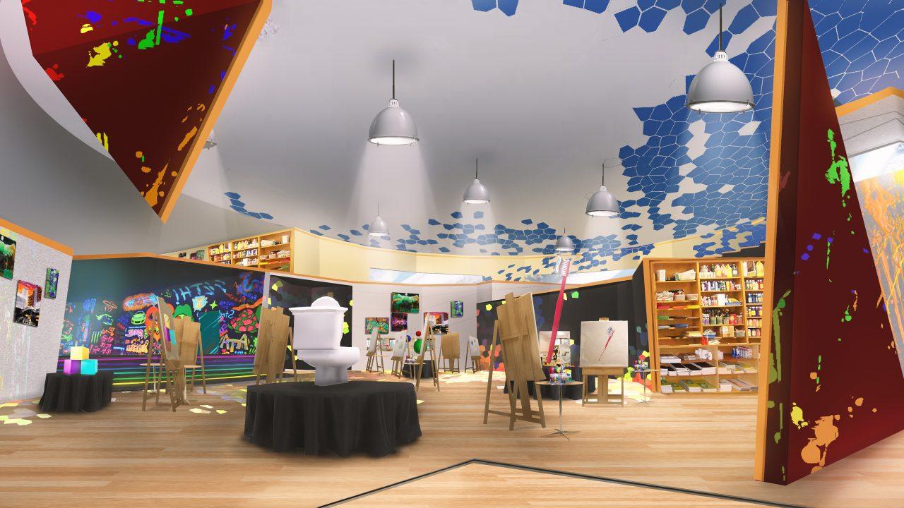 ArtStudio_3_Interior