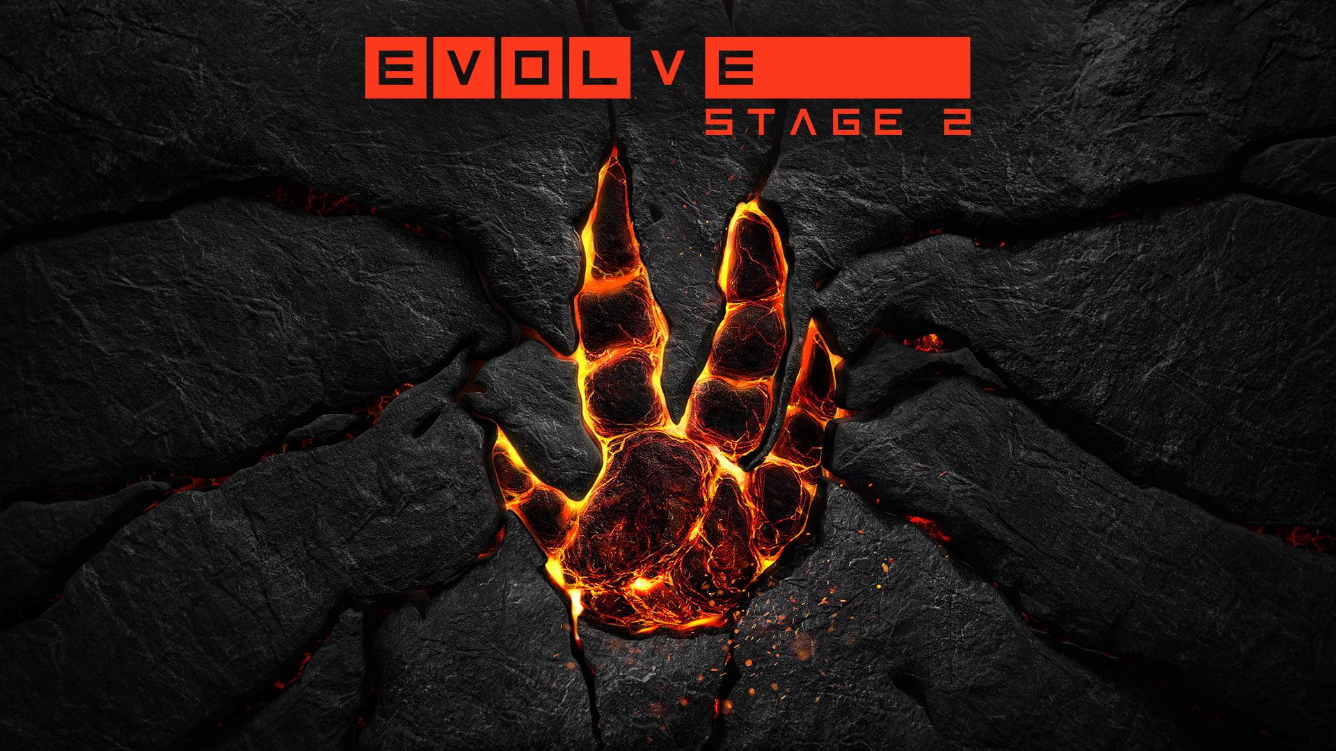 Evolve будет бесплатной