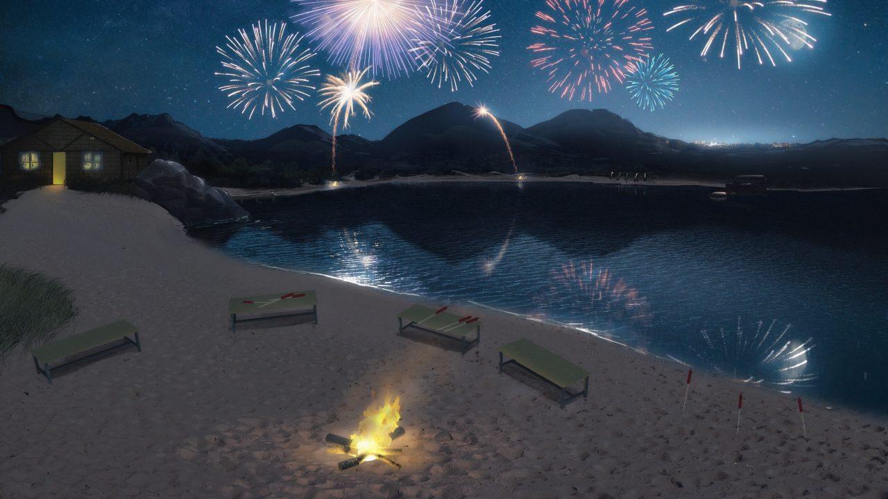 Firework_Lake_Concept