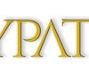 Hypatia – новый опыт социальной виртуальной реальности.