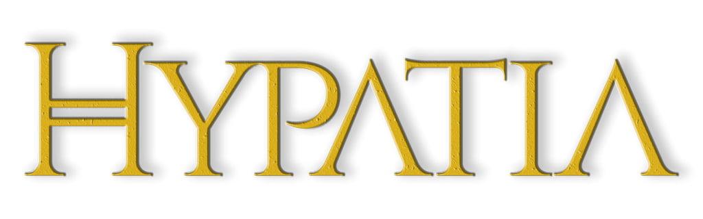 Hypatia-Logo