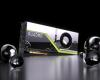 GeForce RTX 2080 – взгляд в светлое будущее компьютерной графики!