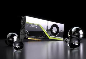 GeForce RTX 2080 - взгляд в светлое будущее компьютерной графики!