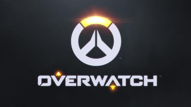 Новый герой Overwatch
