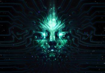 System Shock придет на PS4!