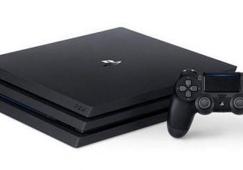 Всё что нужно знать о новых Playstation 4 Slim и Pro