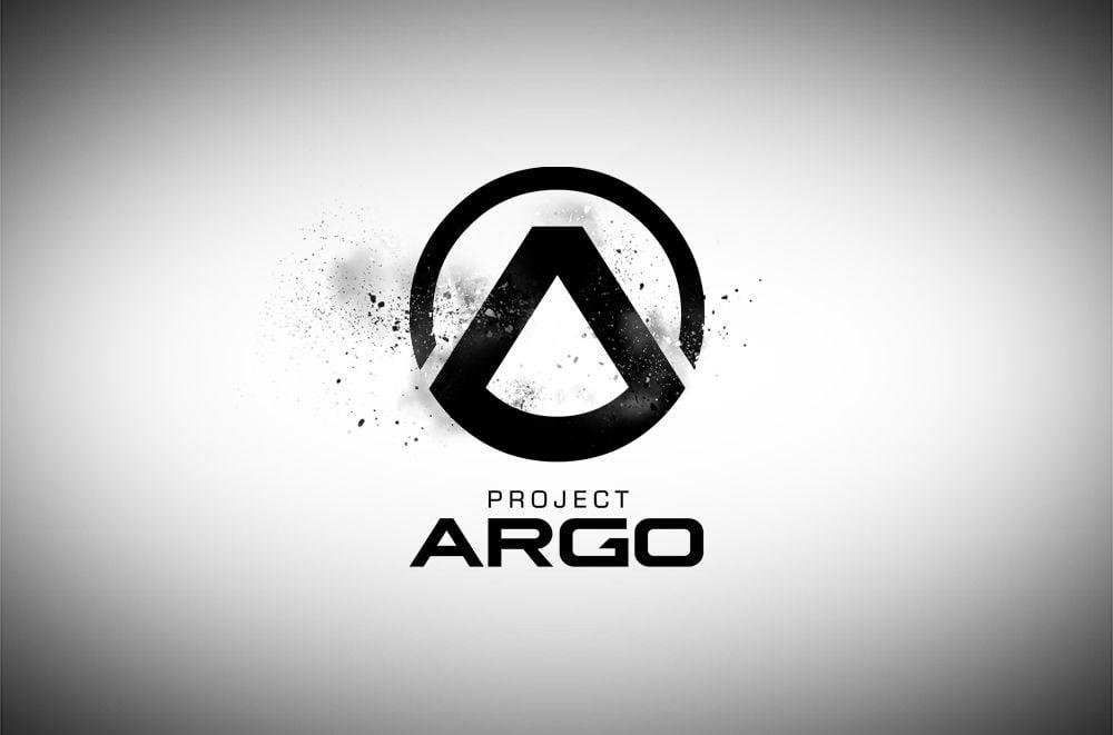Project Argo