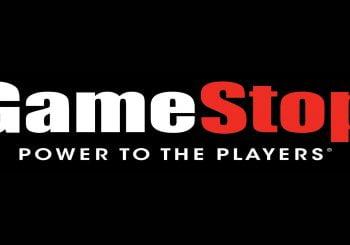 Беспрецедентная акция Gamestop провалилась не успев начаться