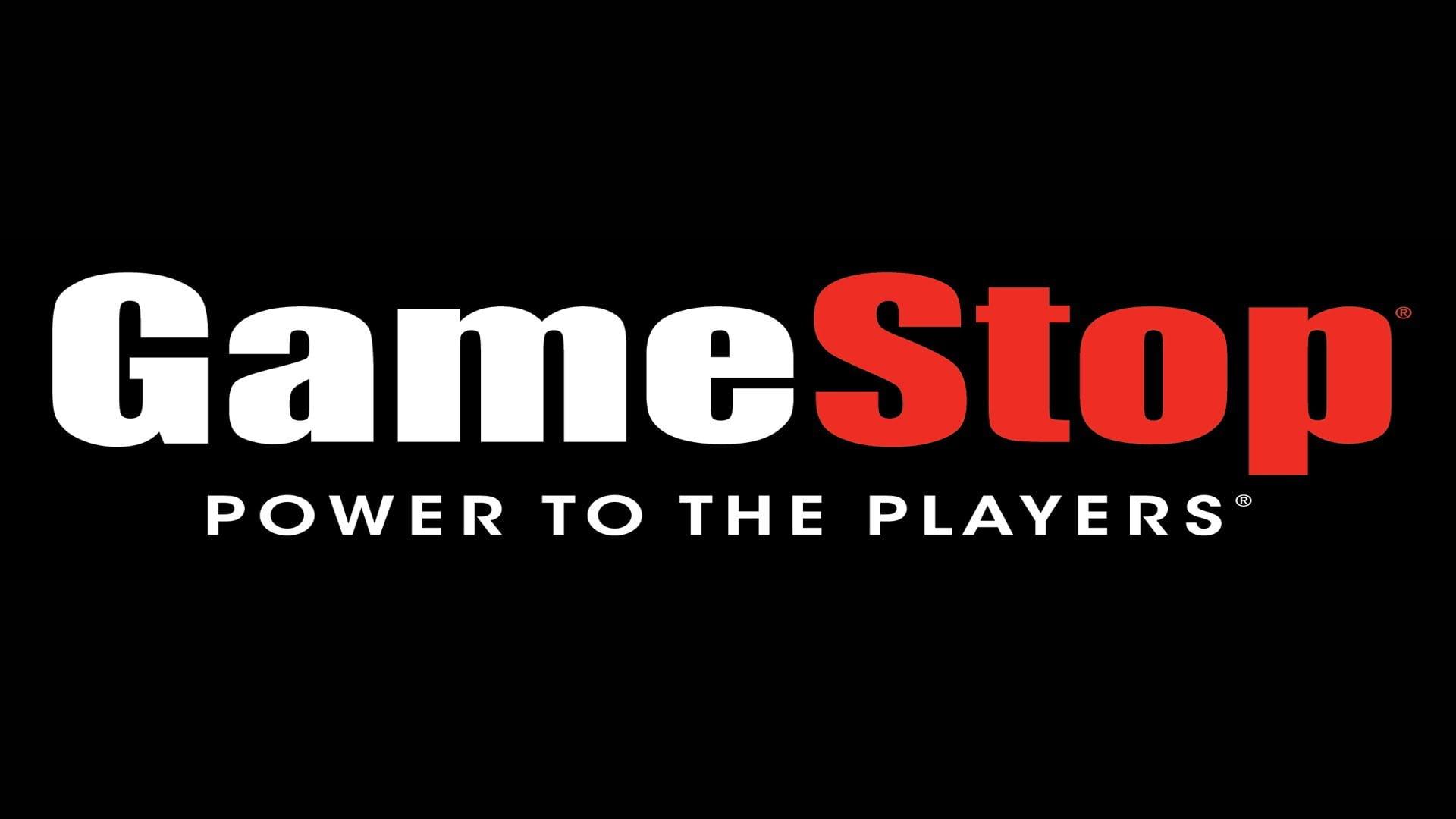 La compagnia conta più di 6000 negozi dislocati in 17 paesi diversi I negozi operano sotto i marchi GameStop Software Etc FuncoLand ed EB Games questultimo è