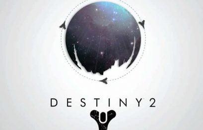 Destiny  - Мнение