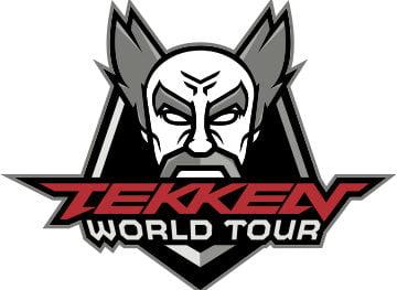 Киберспортивная Лига Tekken7 Worl tour