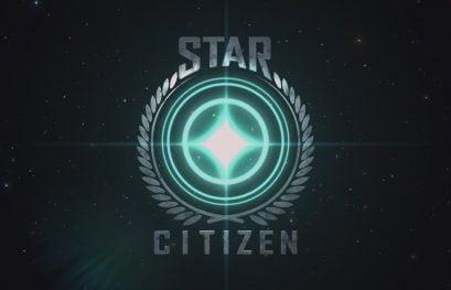 Star Citizen. Новый выпуск BugSmashers.