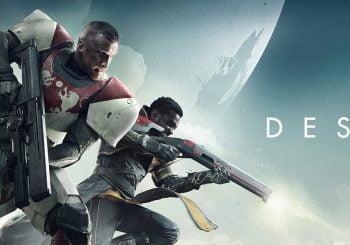 Премьера геймплея Destiny 2 - смотрите вместе с нами