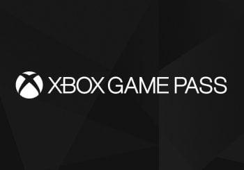 Дата запуска сервиса Xbox Game Pass
