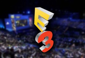 Death Stranding не стоит ждать на E3