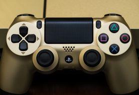 Новые Playstation - на 50% ярче ваших конкурентов.