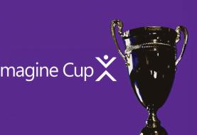 Российские победители Imagine Cup 2015 представили свою игру