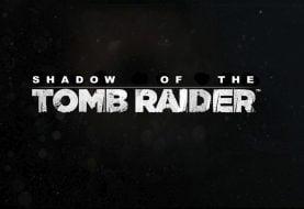 Слухи и спекуляции о Shadow of the Tomb Rider.