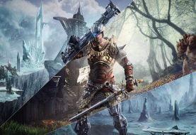 Elex, подробности новой игры от THQ