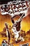 Обложка игры NBA Street Showdown