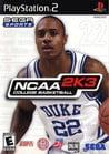 Обложка игры NCAA College Basketball 2K3