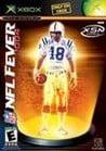 Обложка игры NFL Fever 2004