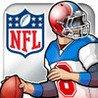 Обложка игры NFL Quarterback 13