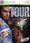 Обложка игры NFL Tour