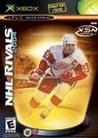 Обложка игры NHL Rivals 2004