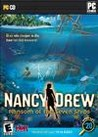 Обложка игры Nancy Drew: The Ransom of the Seven Ships