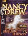 Обложка игры Nancy Drew: The Secret of Shadow Ranch