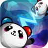Обложка игры Nano Panda