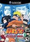 Обложка игры Naruto: Clash of Ninja