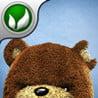 Обложка игры Naughty Bear