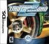 Обложка игры Need for Speed: Underground 2