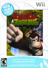 Обложка игры New Play Control! Donkey Kong Jungle Beat