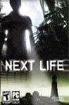 Обложка игры Next Life