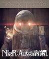 Обложка игры NieR: Automata - 3C3C1D119440927