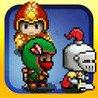 Обложка игры Nimble Quest