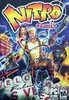 Обложка игры Nitro Family