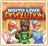 Обложка игры Noitu Love: Devolution
