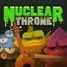 Обложка игры Nuclear Throne