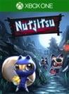 Обложка игры Nutjitsu