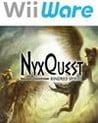 Обложка игры NyxQuest: Kindred Spirits